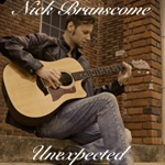 Nick Branscome - Unexpected