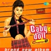 Baby Doll, Vol. 2 - EP