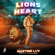 Lionsheart - Martins Luv