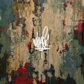 Mike Shinoda feat. K. Flay - Make It Up As I Go (Edited)