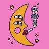 Liyah - Day 'n' Nite (Remix) ilustración