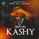 Rest On Kashy (feat. Barry Jhay & Shakur) - Anonymous Music