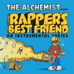 The Alchemist - Stop Fronting