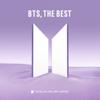 BTS, THE BEST - 防彈少年團
