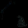 Metallica - Metallica artwork