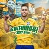 Kikadinha - Single