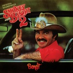 Burt Reynolds - Let's Do Something Cheap and Superficial