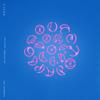 Coldplay X BTS - My Universe (Acoustic Version) artwork