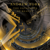 The Equations of Beauty - EP - Andrew York