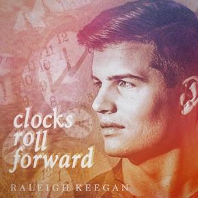 Clocks Roll Forward