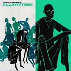 Allaya'teek