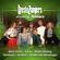 EUROPESE OMROEP | Beste Zangers Seizoen 2021 (Aflevering 2 - Bökkers) - EP - Various Artists & Beste Zangers