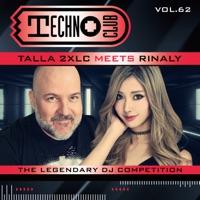 Techno Club, Vol. 62