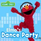 Sesame Street - Doin' the Pigeon