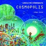 Laika & The Cosmonauts - Fadeaway
