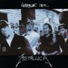 Metallica - Whiskey In the Jar artwork
