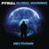Timber (feat. Ke$ha) - Pitbull