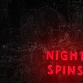 Night Spins - Knockin'