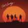 Daft Punk - Get Lucky (feat. Pharrell Williams) [Radio Edit]