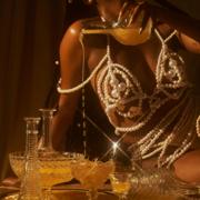 Rum & Butter