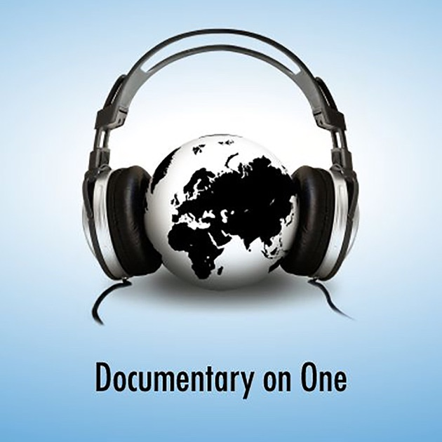 Documentary On One Rt Documentaries By Rt On Apple Podcasts