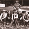 Volunteer Jam V 1979, Vol. 1 (Live) - EP, The Charlie Daniels Band
