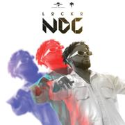 Indécis ( NDC )