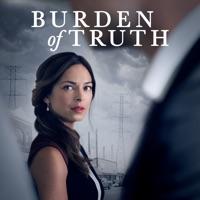 Télécharger Burden of Truth, Season 1 Episode 10