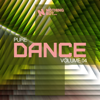 Rolipso - Bugatti Ridin' (Extended Mix) artwork