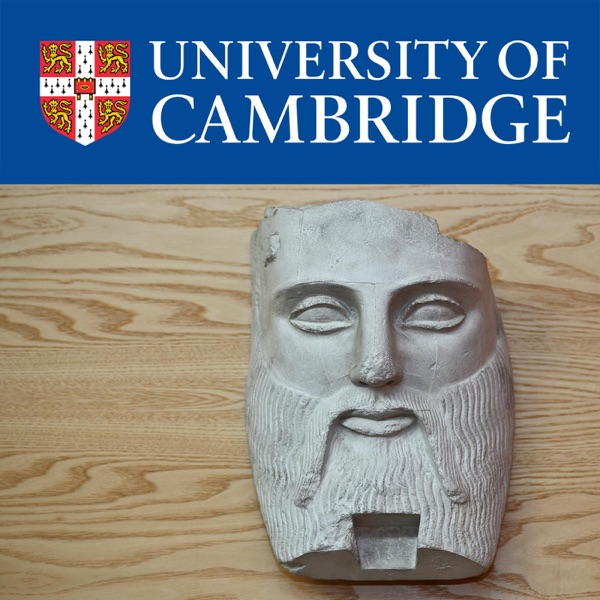 Aspects of Philosophy at Cambridge