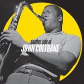 John Coltrane - Someday My Prince Will Come