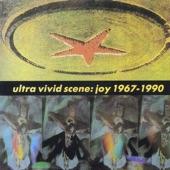 Ultra Vivid Scene - Special One
