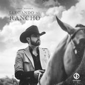 Llegando Al Rancho