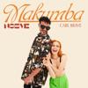 Noemi & Carl Brave - MAKUMBA artwork