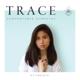 bittymacbeth - Trace (Comfortable Sympathy) [feat. DAMYE] [Radio Edit] MP3
