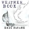 Eric Sloane - Eric Sloane's Weather Book (Unabridged)  artwork
