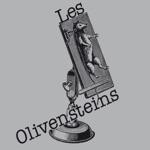 Les Olivensteins - Euthanasie