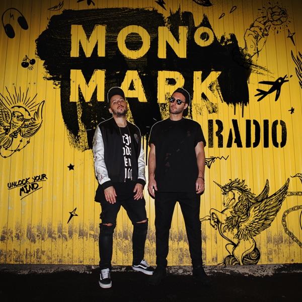 Matisse & Sadko - Monomark Radio