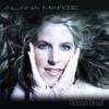 Alana Marie - Bossa Brazil Grafik