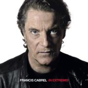 In Extremis - Francis Cabrel