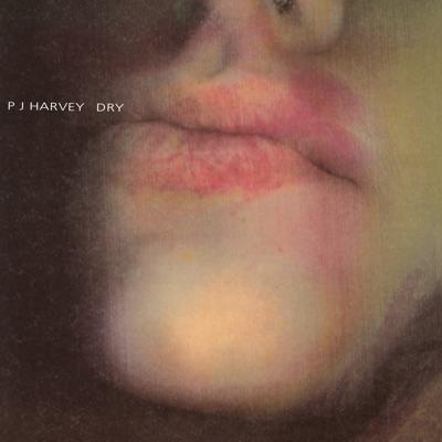 HARVEY PJ