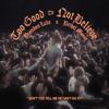 Bethel Music & Brandon Lake - Too Good To Not Believe (Live) artwork
