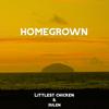 Homegrown - Littlest Chicken mp3