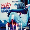 Icon Bad From Early (feat. Buju & TSB) - Single
