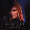 Minelli - Rampampam (Robert Cristian Remix) artwork