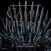 game-of-thrones-season-8-music-from-the-hbo-series