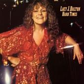 Lacy J. Dalton - Hard Times