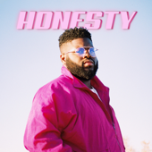 Honesty - Pink Sweat$