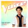Cam Anthony Take Me To Church (The Voice Performance) - Cam Anthony
