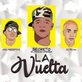 [Descargar Mp3] La Vuelta (feat. El Fecho & Niño Freestyle) MP3